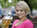 Лучший бонус: Фирма обещает сотрудникам бесплатное пиво в течение года