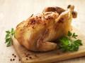 ЕС увеличил квоту на украинскую курятину