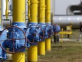 Газовые переговоры: Украина выплачивает долг Газпрому, получает газ и скидку