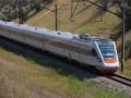 После Hyundai: Укрзалізнице не хватает денег на отечественные поезда - Ъ