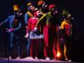 Южноафриканский клоун отсудил у мужского издания многотысячную компенсацию