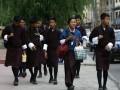 Корреспондент: Королевство счастья. Бутан удивляет мир своей системой ценностей