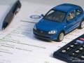 Где и почем можно купить полис автострахования