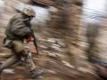 За минувшие сутки ранены семь украинских военнослужащих - штаб