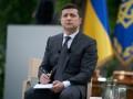"""""""Я не меняюсь"""": Зеленский признался, что плохо воспринимает критику"""