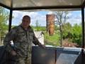 У Москаля будет максимум месяц, чтобы разобраться в ситуации на Закарпатье - Геращенко