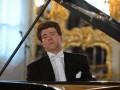 В национальной опере Украины отменили концерт российского пианиста из-за поддержки Путина
