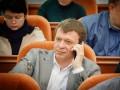 В Днепре напали на чиновника горсовета: детали