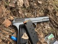Полиция предотвратила убийство львовского криминального авторитета