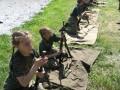 Прокуратура расследует вовлечение детей в военный конфликт на Донбассе