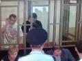 В Ростове приговор Сенцову и Кольченко объявят 25 августа