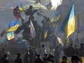 Годовщина Майдана. Как изменилась столица за год