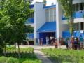 В Винницкой области закрыли детский лагерь из-за кори
