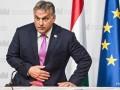 Орбан пригрозил закрыть организации, помогающие беженцам