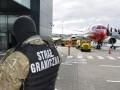 В Польше обыскали более 20 самолетов из-за сообщения о минировании