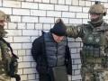 Убийца Окуевой имеет бизнес, связанный с женой Зеленского - Мосийчук