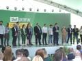 В партии Зеленского пока не готовы назвать кандидата в премьеры
