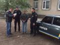Под Одессой 16-летнюю девушку убили за телефон