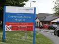 В Британии задержали медсестру по подозрению в убийстве восьми младенцев