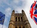 Лондон откажется от спорных поправок к биллю о Brexit