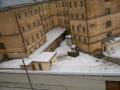 В России арестовали мать семерых детей за шпионаж в пользу Украины