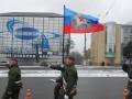 ЛНР и Южная Осетия хотят вместе развивать прессу