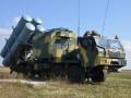 Укроборонпром начал производство ракетных комплексов