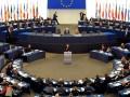 В Европарламенте поддержали упрощение визового режима с Беларусью