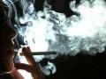 Американские медики разочарованы результатами запрета курения в ресторанах