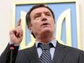 Скандальный судья Чернушенко обвинил Порошенко в расправе