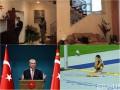 Итоги 21 июля: Обыск у мэра Бучи, чрезвычайное положение в Турции и отстранение российских легкоатлетов