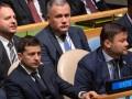 Арахамия о конфликте Богдана и Ермака: Нет сути конфликта