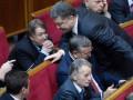 Бюджет на новый фильм, спокойный сон и iPhone: Украинские политики рассказали, чего ждут на Новый год