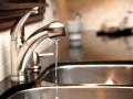 Киевлян предупредили об отключении холодной воды