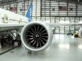 В Днепре чиновники разбирали авиатехнику и продавали запчасти