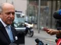 Заявления Киева о вступлении в НАТО создают проблемы – глава МИД Франции