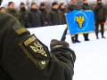 Сепаратисты в ООС применили гранатометы, пулеметы и ракетный комплекс