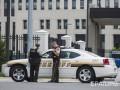 Стрельба в американском колледже: 15 погибших