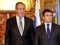 Нормандская встреча: ФРГ ждет сложных переговоров