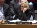 Путин обещал помочь в доступе к месту крушения Боинга – глава МИД Австралии