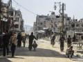 Химатака в Сирии: ОЗХО начала экстренное заседание