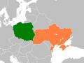 Украинцам хотят дать право на постоянное проживание в Польше