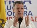 В Колумбии отвергли причастность президента к покушению на Мадуро