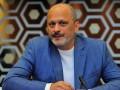 Разрыв контракта с главой НТКУ отложили на май