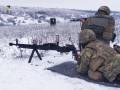 Боевики назвали имя захваченного на Донбассе украинского бойца