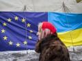 Глава МИД сказал, когда украинцы будут ездить в Евросоюз без виз