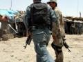 Талибы напали на КПП в Афганистане: более 30 погибших