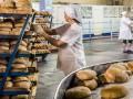 На хлебзаводе в Каменском девушке оторвало руку