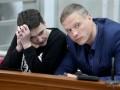 От Савченко ушли все адвокаты