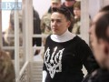 ЕС о деле Савченко: Нужно соблюсти верховенство права